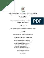 Sistemas_informacion_taller_3_grupo2.docx