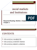financial market and institutions-120203082819-phpapp01