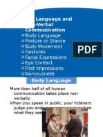 06 Presentation English