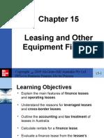 Peirson Business Finance