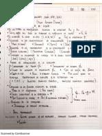 Resumen diseño de estructuras nsr10