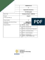 OD_C_8_PGDM_2014-16