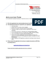 Application Form 2014-12-17 Aktiv