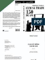 mikhail-tombak-cum_sa_traiesti_150_ani.pdf
