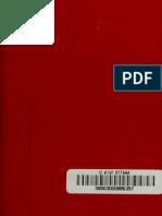 aristote00labo.pdf