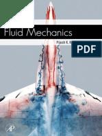 Fluid Mechanics, Fourth Edition