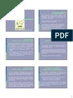 Tema 8 H Cuantitativa DIAPO 6