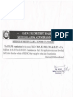 Exam Schedule of CEN 01-2015.pdf