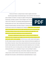 hcp final draft - annotated