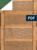Brahmanda Purana Puja Lakshan Vidhi 1892(Printed Text)_Alm_28 A_Devanagari -Khemraja Publisher_Part5