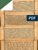 Brahmanda Purana Puja Lakshan Vidhi 1892(Printed Text)_Alm_28 A_Devanagari  -Khemraja Publisher_Part2.pdf
