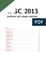 IPSC_ booklet