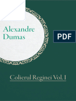 colierul_reginei_-_vol.1_-_alexandre_dumas.epub