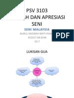 SENI MALAYSIA -Nadwah-.pdf