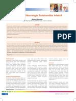 10_228Komplikasi Neurologis Endokarditis Infektif