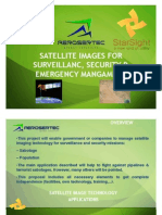 communication-satellite-120702033549-phpapp01.pdf