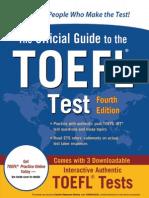 eBook TOEFL Official Guide 4e (1)