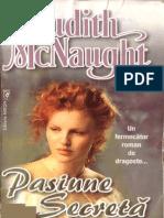 Judith Mcnaught Pasiune Secreta