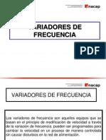 Variadores-de-Frecuencia.pdf