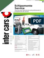 93catalog Service