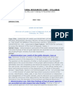 Law on Natural Resources_PART2_v1.docx