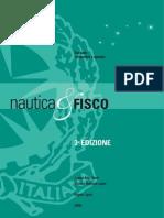 nauticafisco_07