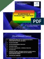 Klarifikasi - Wawancara.pdf