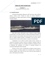 03_Etica_Navale.pdf