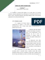 07_Etica_Navale.pdf