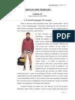 12_Comportamento.pdf