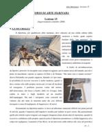 15_Sicurezza.pdf