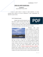 05_Etica_Navale.pdf