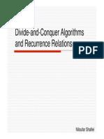 22-divide-and-conquer-algorithms.pdf
