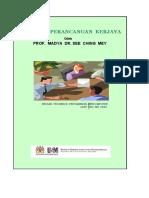 Program Perancangan Kerjaya_edited