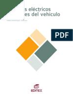 CEA - Ud01.pdf