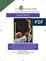 LENT 2012.pdf
