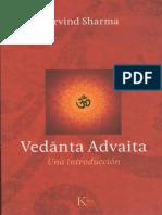 260390731-Vedanta-Advaita-Una-Introduccion.pdf