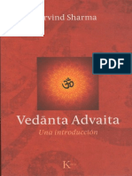 260390731-Vedanta-Advaita-Una-Introduccion.pdf