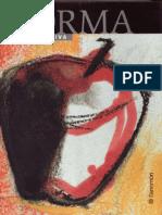 Pintura creativa la forma Parramón.pdf