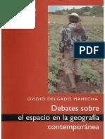4.Delgado Mahecha.pdf