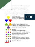 Teoría del color (taller online).doc