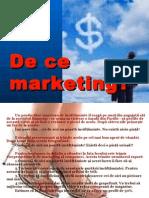 seminar marketing