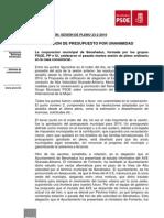 corriere 20140312 a0b168f7565