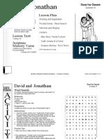 (490787017) jonathan-and-david (1)