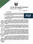 Norma Técnica Interinos (2)