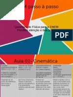 ENEMaula01