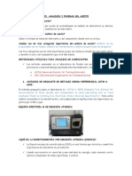 ANALISIS Y PRUEBAS DEL ACEITE.pdf