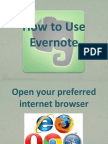 Lenore_Regondola_How to Use Evernote.pdf