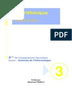 Ch1_algo3SI.pdf