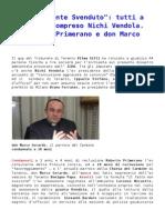 VENDOLA TARANTO SALUTE ARPA ILVA ASSENNATO INQUINAMENTO ANALISI.pdf